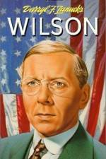 Watch Wilson Online 123movies