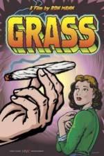 Watch Grass Online Putlocker