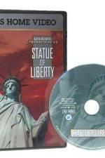 Watch The Statue of Liberty Online Putlocker