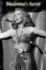 Watch The Madonna's Secret Online 123movies