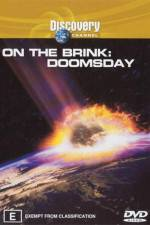 Watch On the Brink Doomsday Online Putlocker