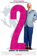 Watch The Pink Panther 2 Online Putlocker