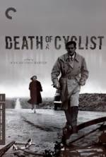 Watch Death of a Cyclist Online 123movies