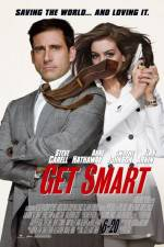 Watch Get Smart Online Putlocker