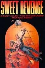 Watch Sweet Revenge Online Putlocker