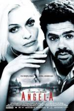 Watch Angel-A Online 123movies