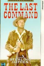 Watch The Last Command Online 123movies