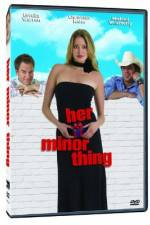 Watch Her Minor Thing Online 123movies