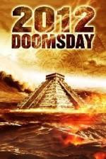 Watch 2012 Doomsday Online Putlocker