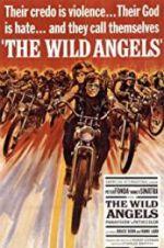 Watch The Wild Angels Online Putlocker