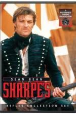 Watch Sharpe's Rifles Online Putlocker