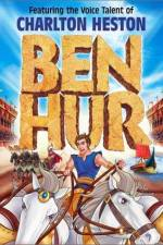 Watch Ben Hur Online Putlocker