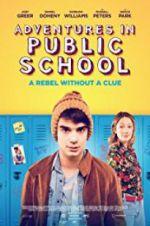 Watch Adventures in Public School Online Putlocker