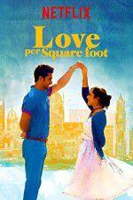 Watch Love Per Square Foot Online Putlocker