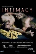 Watch Intimacy Online Putlocker