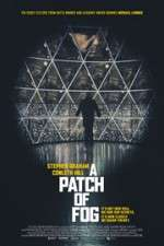 Watch A Patch of Fog Online Putlocker