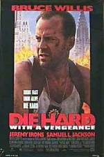 Watch Die Hard: With a Vengeance Online 123movies