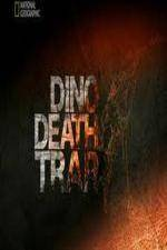 Watch National Geographic Dino Death Trap Online 123movies