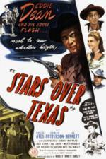 Watch Stars Over Texas Online 123movies