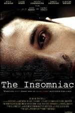 Watch The Insomniac Online Putlocker