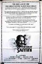 Watch The Great Santini Online 123movies
