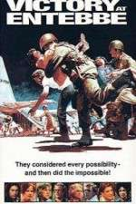 Watch Victory at Entebbe Online 123movies