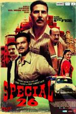 Watch Special Chabbis Online 123movies
