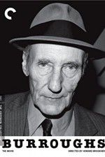 Watch Burroughs: The Movie Putlocker