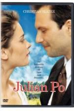 Watch Julian Po Online 123movies