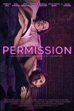 Watch Permission Online Putlocker