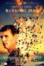 Watch Burning Man Online Putlocker