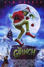 Watch How the Grinch Stole Christmas Online Putlocker