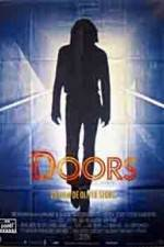 Watch The Doors Online Putlocker