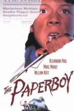 Watch The Paper Boy Online 123movies