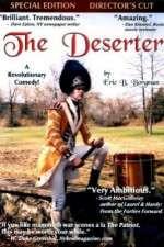 Watch The Deserter Online Putlocker