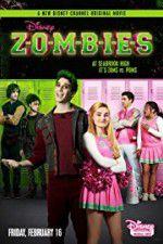 Watch Zombies Online Putlocker