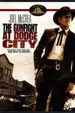 Watch The Gunfight at Dodge City Online Putlocker