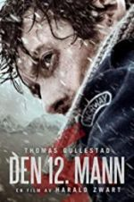 Watch The 12th Man Online Putlocker