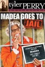 Watch Madea Goes To Jail Online Putlocker