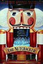 Watch The Nutcracker Online Putlocker