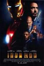 Watch Iron Man Online Putlocker