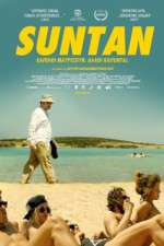 Watch Suntan Online 123movies
