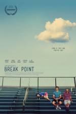 Watch Break Point Online 123movies