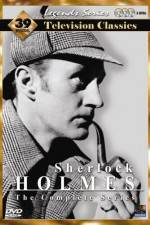"Watch ""Sherlock Holmes"" The Case of the Laughing Mummy Online Putlocker"