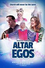 Watch Altar Egos Online Putlocker