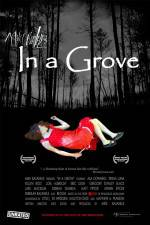 Watch In a Grove Online 123movies