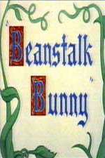 Watch Beanstalk Bunny Online 123movies