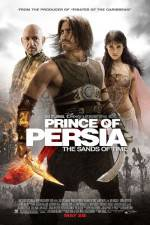 Watch Prince of Persia The Sands of Time Online Putlocker