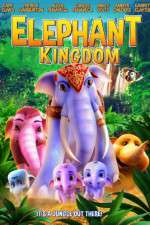 Watch Elephant Kingdom Online Putlocker