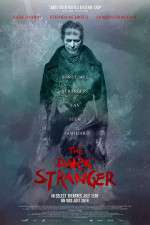 Watch The Dark Stranger Online Putlocker